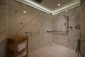 Ada Compliant Bathroom Fixtures Toilets Sinks Bathtubs And More Bathroom Fixtures Miami