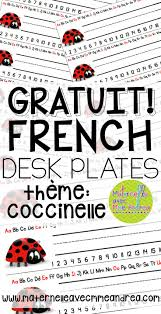 best 25 french desk ideas on pinterest french door decor