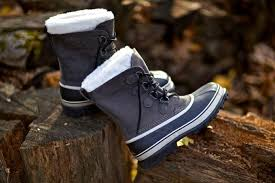 womens winter boots canada 2015 7 seriously cool boots every adventurous