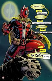 Deadpool Memes - funny deadpool memes google search deadpool pinterest