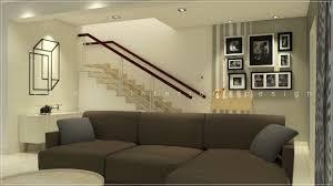 bayuemas foyer design u2013 get interior design online