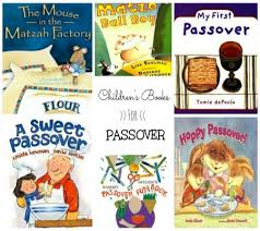 passover books 15 children s books for passover disney baby