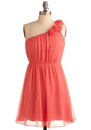 coral plus size bridesmaid dresses plus size bridesmaid dresses coral bhwq dresses trend