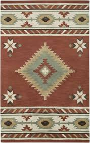 area rugs inexpensive western area rugs cheap creative rugs decoration