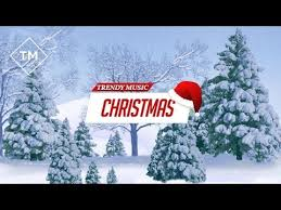 merry christmas songs 2017 best bass boosted mix 2017