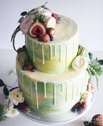 275 best wedding cake images on pinterest sweet love black and