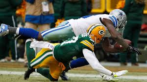 cowboys vs packers dez bryant s non catch 2014 divisional