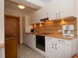 apartment apart leiter iii sölden austria booking com