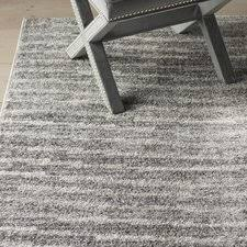 Pebble Area Rug Modern U0026 Contemporary Pebble Rug Allmodern