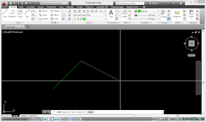 layout en autocad 2015 pointer input dimension input and dynamic prompts