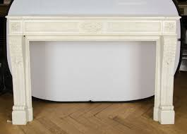 top french fireplaces for sale home design planning photo in