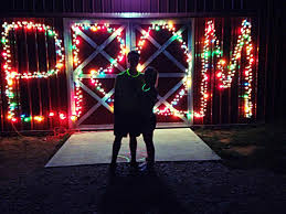 bedroom decorative string lights for bedroom lantern fairy