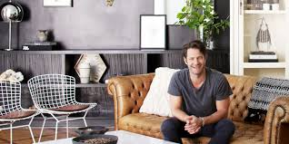 nate berkus covers rue magazine shows off more of his dreamy