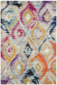 Trendy Rugs 21 Best Living Room Images On Pinterest Rugs Usa Shag Rugs And