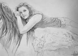 32 best i like images on pinterest art drawings drawings and