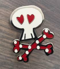 sugar skulls for sale disney pin minnie mouse sugar skulls mini pin set for sale