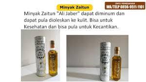 Minyak Zaitun Konsumsi info lebih lanjut 0856 9511 1101 wa telp jual minyak zaitun