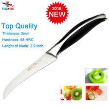 Top Kitchen Knives Brands Discount Top Kitchen Knives Brands 2018 Top Kitchen Knives