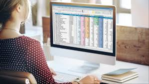 Best 25 Online Jobs For Best Free Office Software 2017 Create Documents And Spreadsheets
