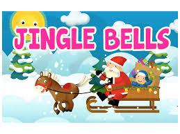 factoid jingle bells wasn t originally written as a