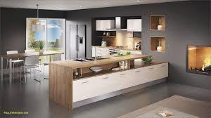 cuisine direct fabricant cuisine direct usine frais cuisine ivoire 2017 et mob discount city