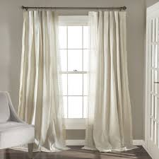 69 99 laurel foundry modern farmhouse arraignee curtain panels