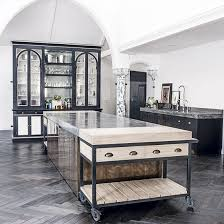 designer kitchen units designer kitchen units ideal home