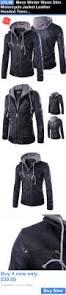 best winter bike jacket 42 best mens leather motorcycle jackets images on pinterest