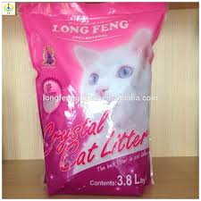 cat litter cat litter suppliers and manufacturers at alibaba com