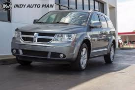 car dodge journey used dodge journey for sale special offers edmunds