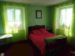 chambre d hotes foret allemagne chambre d hotes foret allemagne inspirational location vacance