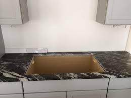 index of wp content uploads 2016 05 3 natalie blake studios custom 16 inch porcelain tile for residential kitchen backsplash in maine used with white subway tiles 1633 1024x768 jpg