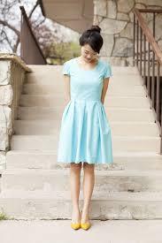 the 25 best tiffany blue dresses ideas on pinterest tiffany