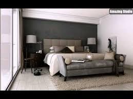 schlafzimmer grau braun grau braun taupe sophisticated schlafzimmer