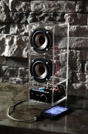 Infinity Ceiling Speakers by Best 25 Speaker System Ideas On Pinterest In Ceiling Speakers