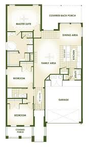 most popular floor plans august edition most popular floor plan house made home