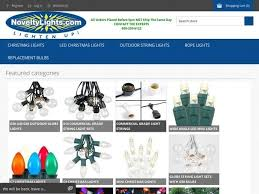 novelty lights free shipping code novelty lights coupons and promo codes march 2018 for novelty