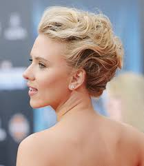 black tie event hairdos 50 easy updo hairstyles for formal events elegant updos to try
