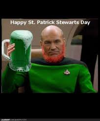 St Pattys Day Meme - st patrick s day funnies motley news photos and fun