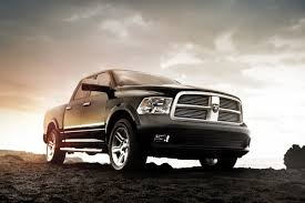 2012 dodge ram 5 7 hemi horsepower review 2012 dodge ram 1500 5 7l hemi m g reviews