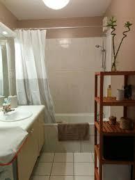 comment faire une cabane dans sa chambre wonderful comment faire sa salle de bain 9 comment transformer