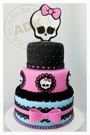 high cake ideas high cake pinteres