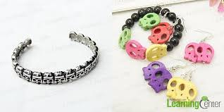 top 3 ph jewelry supplies for halloween handmade gift pandahall com