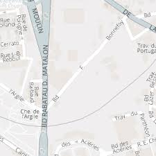 foncia si e social agence immobilière marseille 10ème 13010 foncia le phare rue
