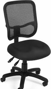 Comfortable Office Chairs Comfortable Office Chairs Design Modern Ergonomic Furniture Ideas