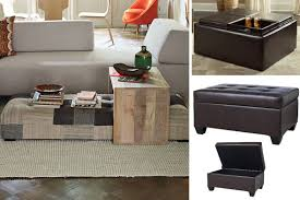 Kid Friendly Coffee Table Kid Friendly Coffee Tables Diy Pinterest Living Rooms Room