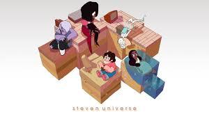 imagenes de steven universe wallpaper steven wallpapers group 82