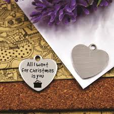 christmas greeting quotes promotion shop for promotional christmas