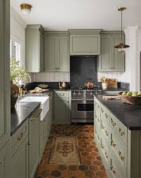 kitchen cabinet color honey 31 kitchen color ideas best kitchen paint color schemes