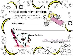 tooth fairy coloring page 112 best tooth fairy ideas images on pinterest the teeth kid
